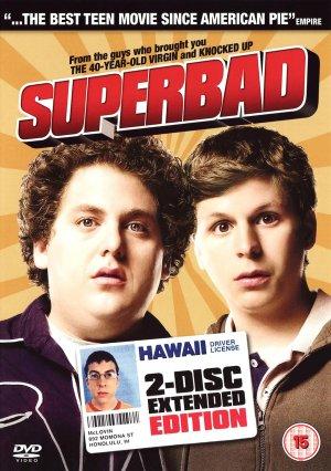 Superbad 1533x2175