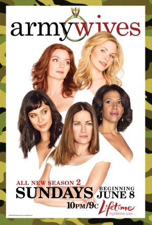 Army Wives 1015x1500