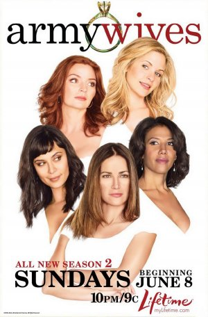 Army Wives 1500x2279