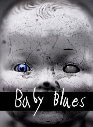 Baby Blues 440x600