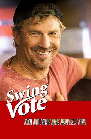 Swing Vote 1073x1636