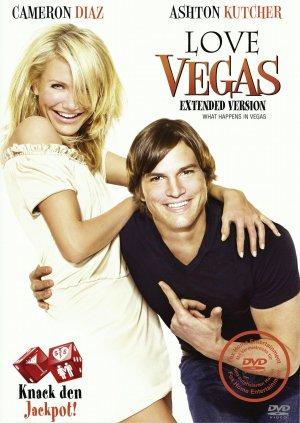 What Happens in Vegas 1257x1772