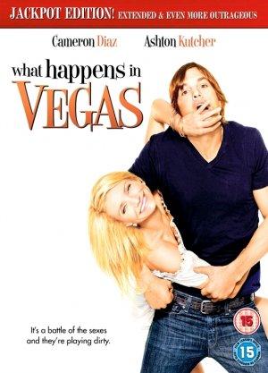 What Happens in Vegas 565x785