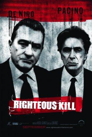 Righteous Kill 2734x4050