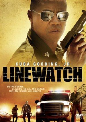 Linewatch 1535x2175