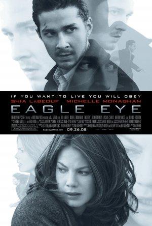 Eagle Eye 3375x5000