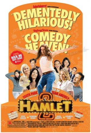 Rock Me Hamlet 773x1123
