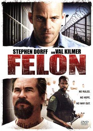 Felon 1548x2175