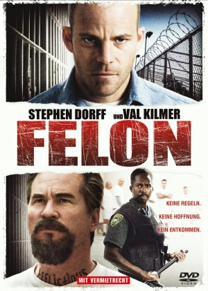Felon 1266x1772