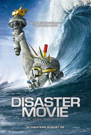 Disaster Movie 1778x2635