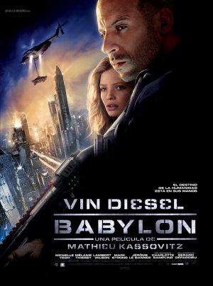 Babylon A.D. 2600x3500