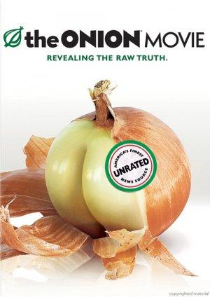 The Onion Movie 500x707