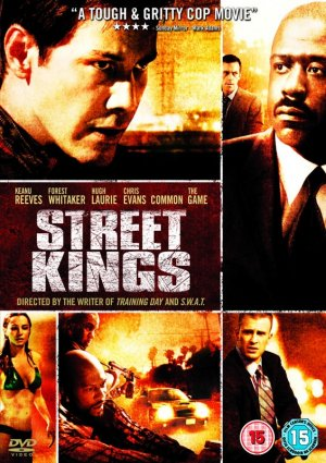 Street Kings 565x800