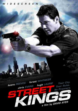 Street Kings 1531x2174