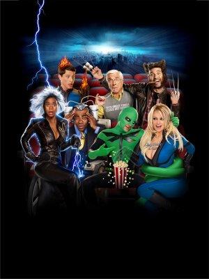 Superhero Movie 1800x2400