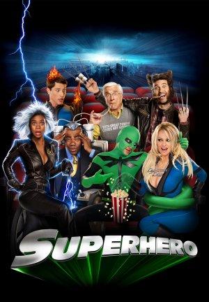 Superhero Movie 1600x2306