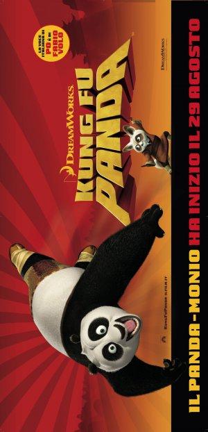 Kung Fu Panda 1620x3360