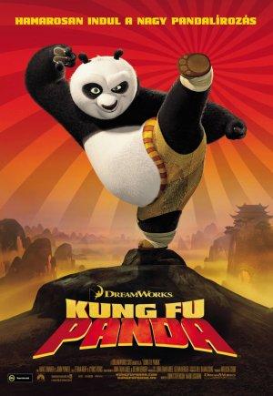 Kung Fu Panda 950x1377