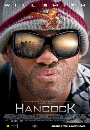 Hancock 832x1200