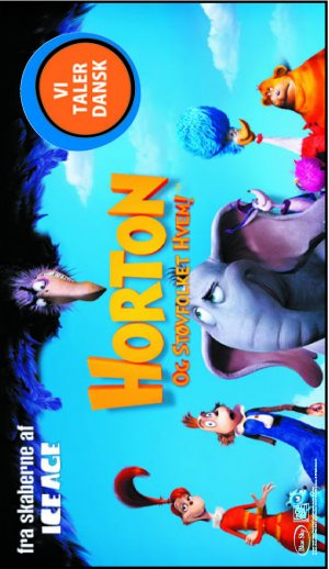 Horton Hears a Who! 1178x2034