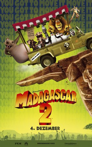 Madagaskaras 2 751x1200