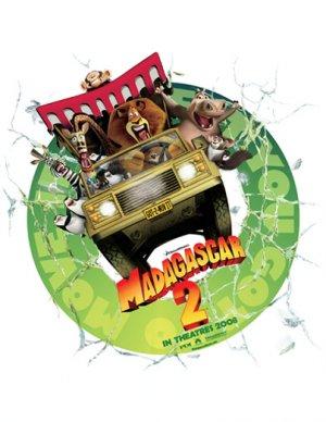 Madagaskaras 2 404x523