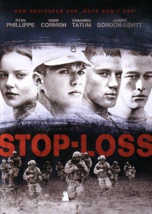 Stop-Loss 3240x4543