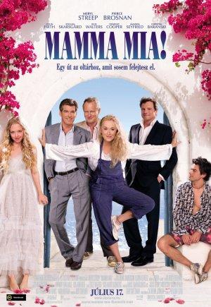 Mamma Mia! 950x1377