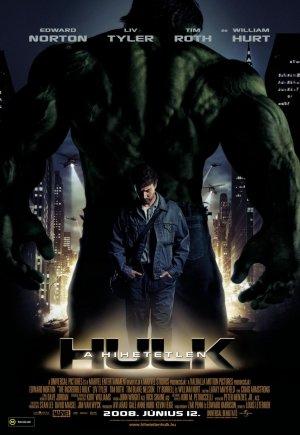 Der unglaubliche Hulk 950x1377