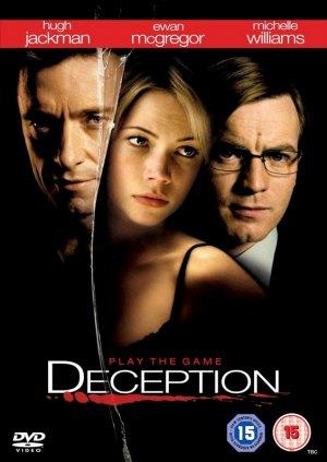 Deception 565x797
