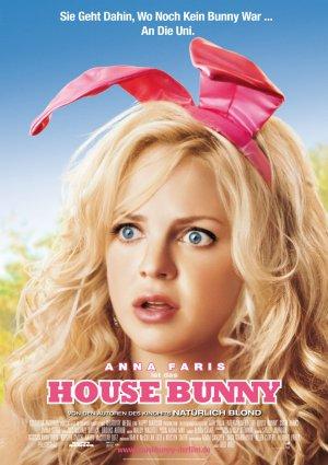 The House Bunny 989x1400