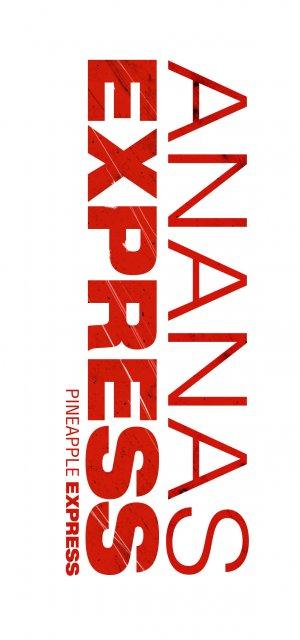 Pineapple Express 1164x2482