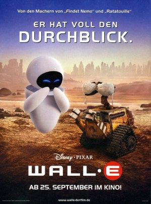 WALL·E 3712x4999