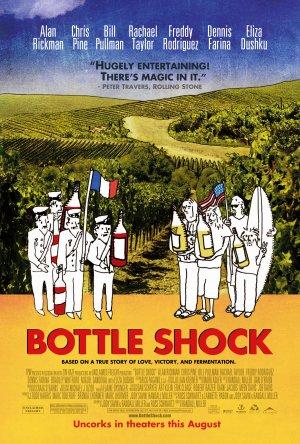Bottle Shock 2025x3000