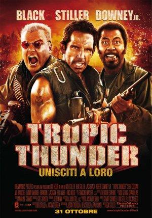 Tropic Thunder 1159x1655