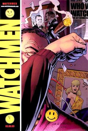 Watchmen 700x1040