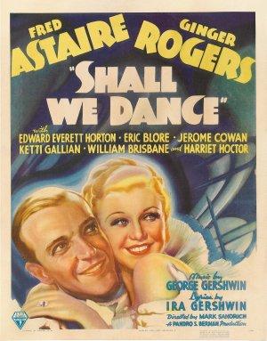 Shall We Dance 1960x2500