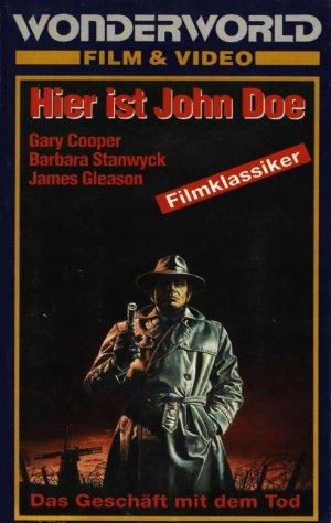 Meet John Doe 710x1122