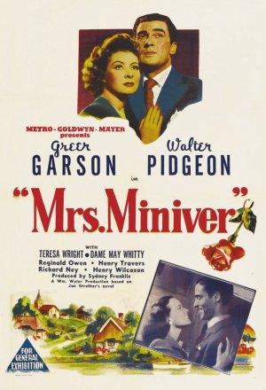 Mrs. Miniver 931x1365