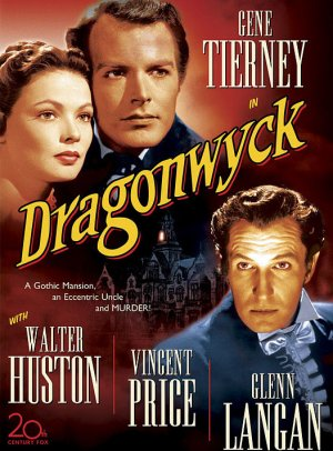 Dragonwyck 526x711
