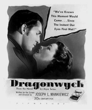 Dragonwyck 349x417
