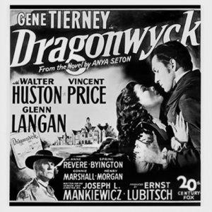 Dragonwyck 416x416