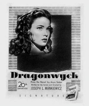 Dragonwyck 350x416