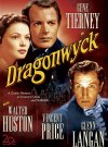 Dragonwyck Cover