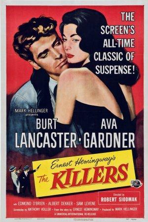 The Killers 1867x2800