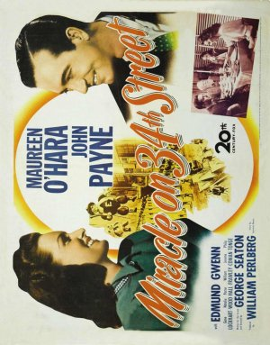 Miracle on 34th Street 1194x1525