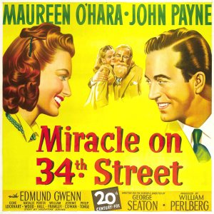 Miracle on 34th Street 2500x2500