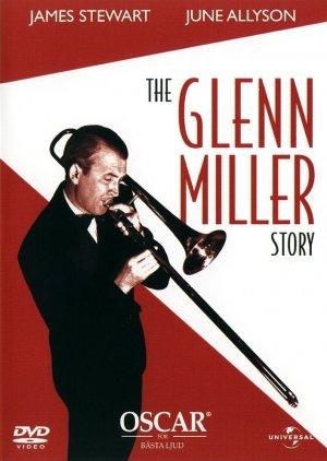 The Glenn Miller Story 706x994