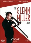 The Glenn Miller Story Cover
