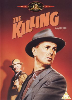 The Killing 1559x2173